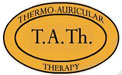 Thermo-Auricular® Therapy